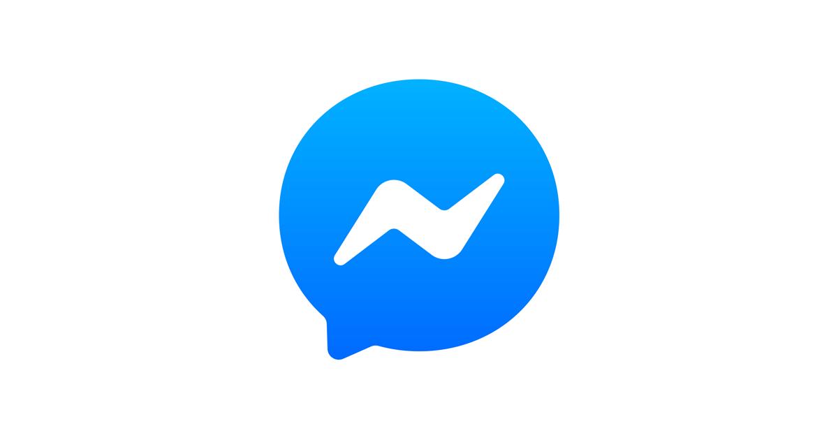 Znaczek wiadomości powróci do głównej aplikacji Facebook