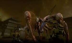 Epic Games Store zapłaciło krocie za niezależną produkcję Pheoenix Point