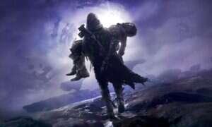 Pierwsze informacje o Destiny 3 zwiastują grę, o której marzyliśmy – tytuł może nie trafić na PS4 i XONE