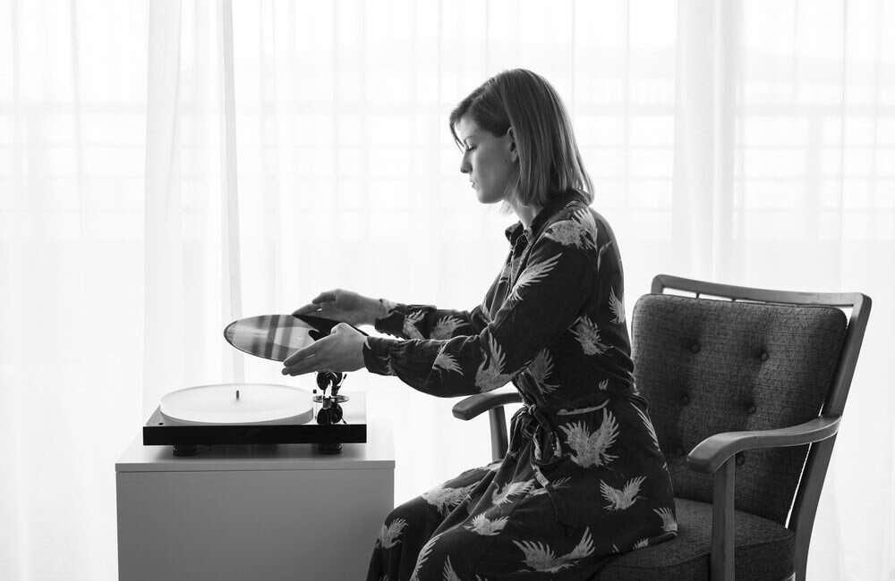 Gramofon X1 od Pro-Ject ma oferować audiofilską jakość w przystępnej cenie
