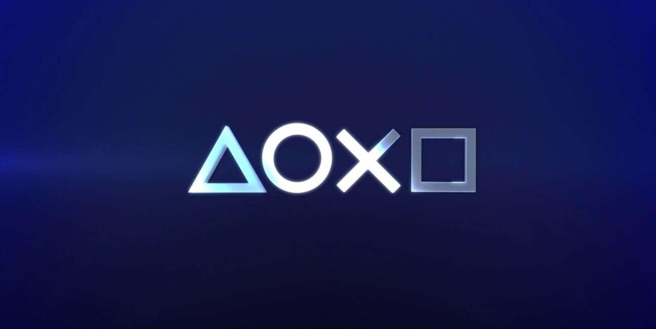 PlayStation 5 nie zadebiutuje w przeciągu następnych 12 miesięcy