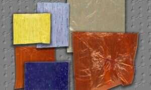 Naukowcy są w stanie osobno projektować kolor i właściwości termiczne materiałów