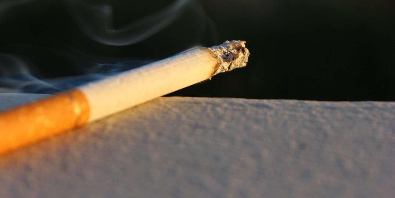Medicaid, palenie Medicaid, oszczędności Medicaid, palenie a pieniądze, oszczędności palenie