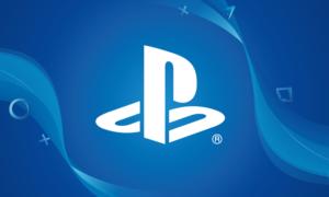 Raport finansowy PlayStation – konsola o krok od 100 milionów sprzedanych kopii