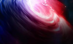 Nubia Red Magic 3 z 90 Hz ekranem