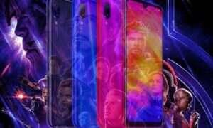 Redmi nawiązuje partnerstwo z Marvelem