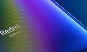 Redmi Y3 pojawił się na Geekbench