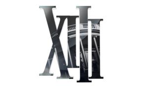 Remake XIII – zapomniany tytuł powróci na wszystkie platformy