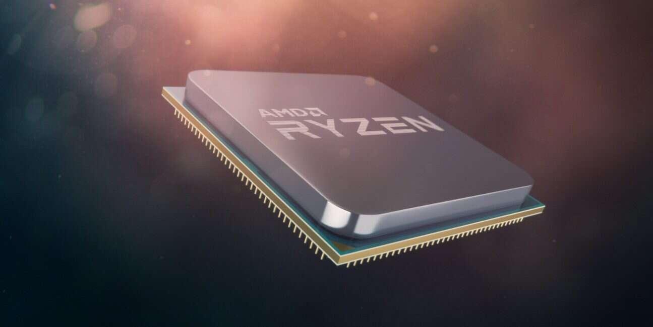 MSI wyjaśnia sprawę kompatybilności procesorów Ryzen 3000 na chipsetach z serii 300