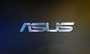 Asus Zenfone 6 przetestowany w Geekbench