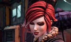 Borderlands 3 we wrześniu i wyłącznie na Epic Games Store – wskazują usunięte wpisy