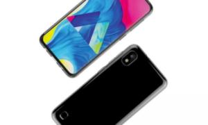 Samsung Galaxy A10e certyfikowany przez Wi-Fi Alliance