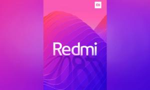 Na jednym z filmów pojawił się tajemniczy smartfon Redmi