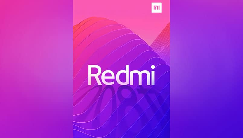 smartfon Redmi, nowy smartfon Redmi, snapdragon 855 Redmi, smartfon redmi snapdragon 855
