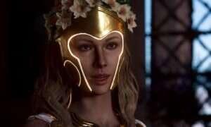 Sprawdźcie, czy najnowsze DLC do AC: Odyssey jest warte Waszego czasu
