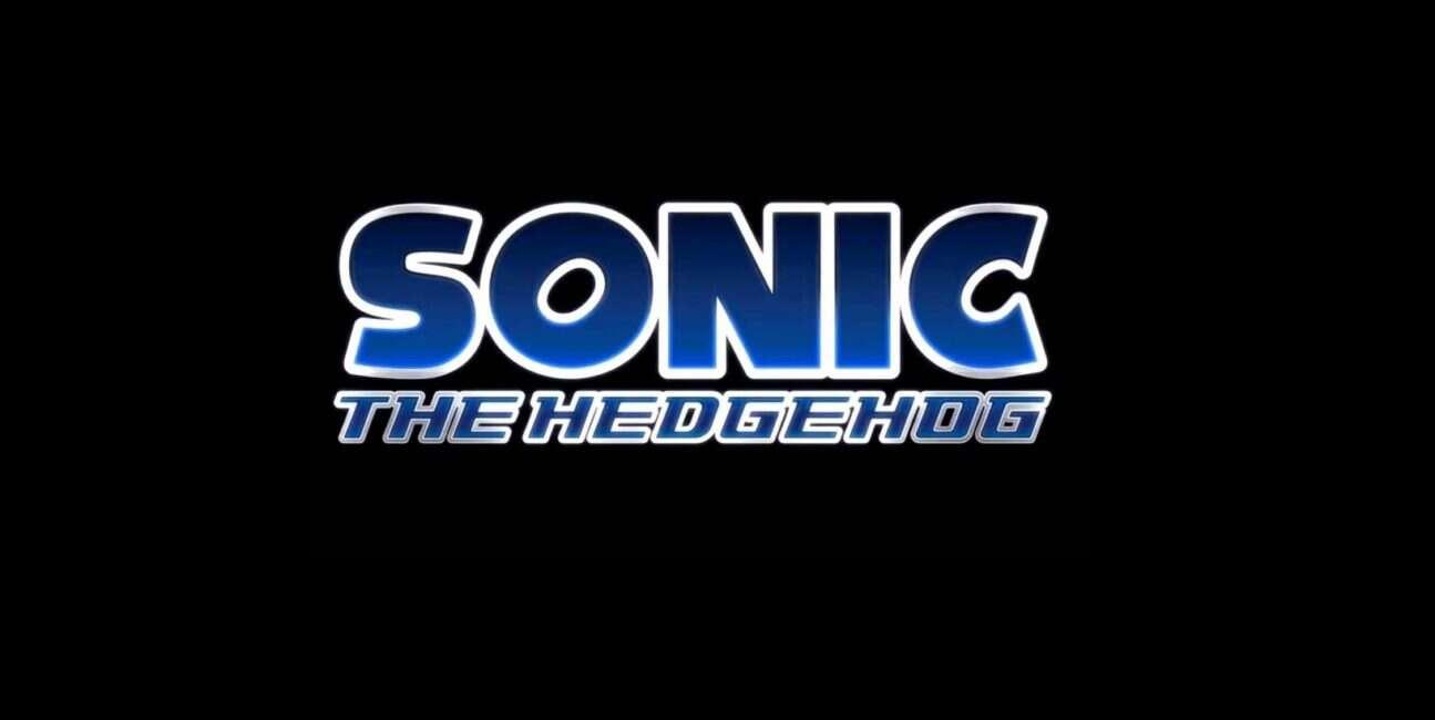 Możecie już zagrać w fanowski remake Sonic the Hedgehog z 2006 roku
