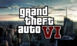 GTA VI już w produkcji, według byłego pracownika studia Rockstar
