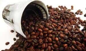 Jak powstaje bezkofeinowa kawa?