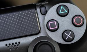 Sugestie pseudonimów PlayStation Network są tragiczne