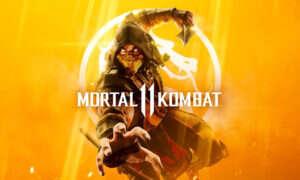 Ten mod naprawia Mortal Kombat 11 na PC – zmiany dotyczą wielu aspektów gry