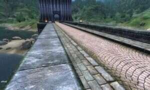 The Elder Scrolls IV: Oblivion w 8K – tytuł został odświeżony