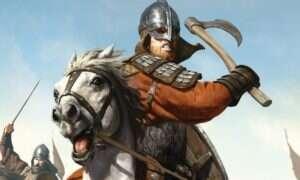 Twórcy Mount and Blade 2: Bannerlord prezentują… rasy koni