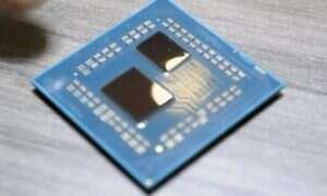 Premiera kart Navi i procesorów Ryzen 3000 kluczowym tematem następnego spotkania AMD