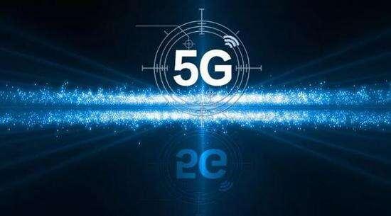 sieć 5G, prognoza 5G, 5G, 2025 rok 5G, przyszłość 5G, przyszłość sieci 5G