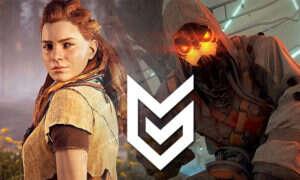 Guerilla Games wręcz musi pracować nad kontynuacją Horizon Zero Dawn
