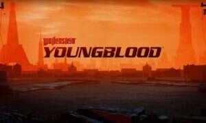 Wolfenstein: Youngblood na Nintendo Switch będzie w pudełku, ale bez kartridża…