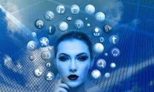 W 2070 roku Facebook będzie wirtualnym cmentarzem