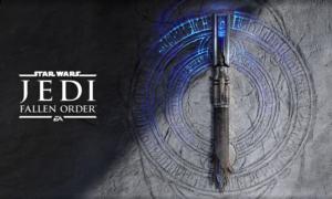 Wyciekł plakat z Star Wars Jedi: Fallen Order – co znajdzie się w grze?