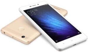 Xiaomi porzuca wsparcie oprogramowania beta dla sporej liczby smartfonów Redmi