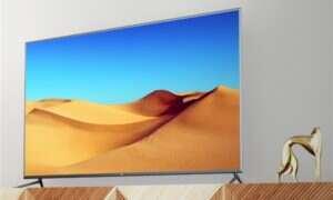 Nowy Xiaomi MI TV jeszcze w tym miesiącu