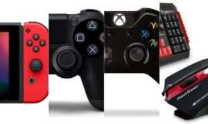 Zdaniem deweloperów gier Sony ogranicza graczy PlayStation – crossplay to przyszłość