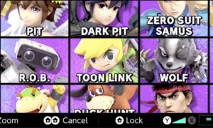 Zoom w Nintendo Switch – konsola staje się przystępniejsza dla wszystkich