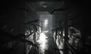 Straszenie w Layers of Fear 2 – wydawca opowiada o grze