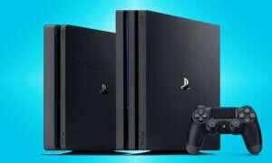 Zwroty w PlayStation Store – poznajcie nowe zasady Sony