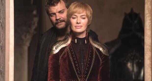 Recenzja 4. odcinka finałowego sezonu Gry o tron