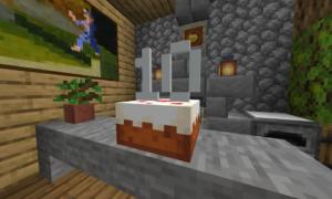 10 lat Minecrafta – fani świętują urodziny gry