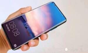 Najnowsze plotki dotyczące Huawei Mate 30 Pro