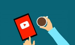 Google planuje reklamować swój sklep Google Express pod filmami na YouTube