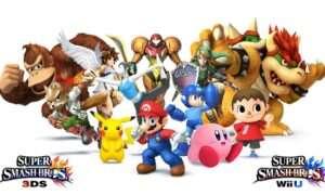 Nintendo historia narodzin giganta cz. 2