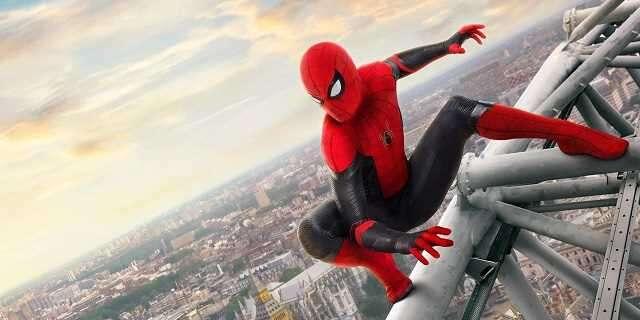 Jak nowy Spider-Man wpłynie na MCU?
