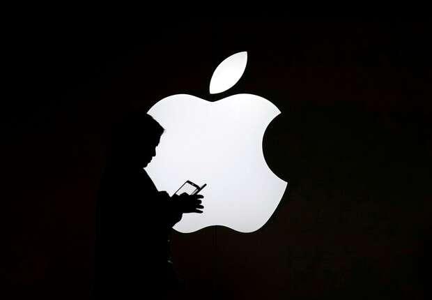 Apple, wojna handlowa Apple, chiny Apple, ban Apple, starty chiny Apple, ban straty Apple, zakaz Apple, zakaz Apple chiny, Apple w chinach