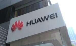 Huawei zaprzecza istnieniu backdoora w swoim sprzęcie