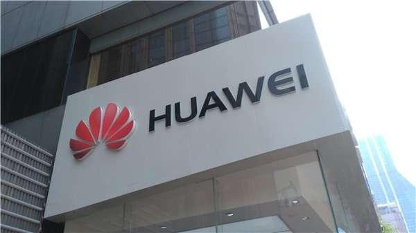 Huawei, backdoor huawei, vodafone huawei, szpiegowanie huawei