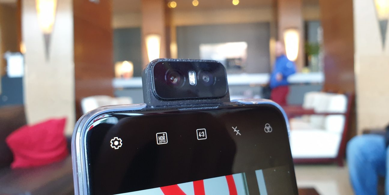 Asus ZenFone 6, Zenfone 6, wrażenia Asus ZenFone 6, wrażenia zenfone 6, Zenfone, nowy zenfone, zenfone 2019, pierwsze wrażenia zenfone 6, specyfikacja Asus ZenFone 6, wygląd Asus ZenFone 6, aparat Asus ZenFone 6, kamera Asus ZenFone 6, ekran Asus ZenFone 6, specyfikacja ZenFone 6, aparat ZenFone 6, wygląd ZenFone 6, kamera ZenFone 6, ekran ZenFone 6, użytkowanie ZenFone 6, opinei ZenFone 6, oceny ZenFone 6,