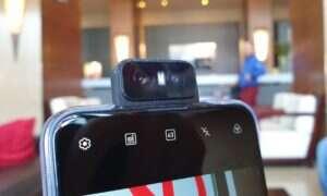 Asus ZenFone 6 – nasze pierwsze wrażenia i polska cena