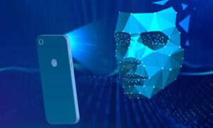 San Francisco przygotowuje się do zakazania technologii rozpoznawania twarzy